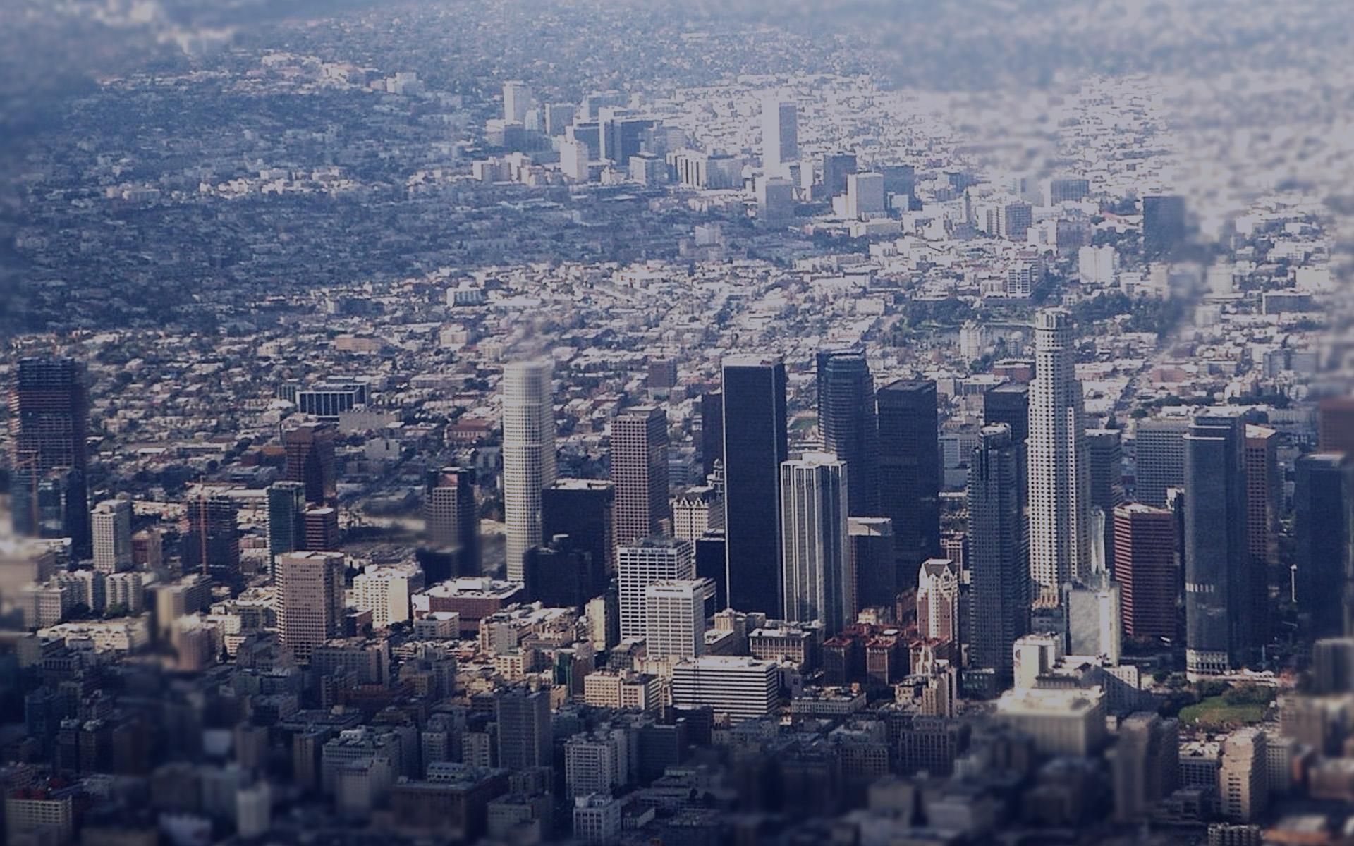 New York  I  LA
